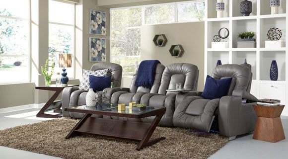 Furniture And Mattresses In Loveland Fort Collins And Windsor Co